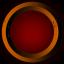 The Circle 0f Strength.