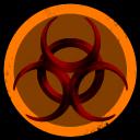 Razer Invictus