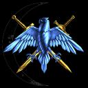 Wings of Evil