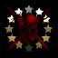 Di Muerte Enterprises
