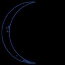 Jovian Sun