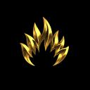 Dragun Corp