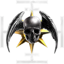 Order of Hyperion Titans Corp.
