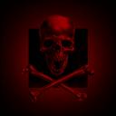 Deathwatch Inc.