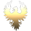 Dragonis Logistics