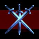 Ice Swords of Talaban