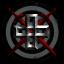Templars of Holy Profits