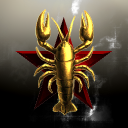Order of the Golden Lobster