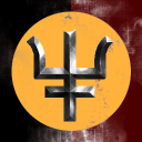 Kassiopeia Nova Ascension