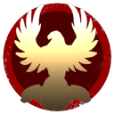 The Syndicate Federation