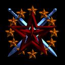 Hunters Clan