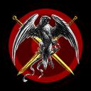 Spartan Guard