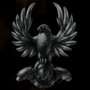 Archangels Assault Force