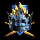 THE KINGD0M