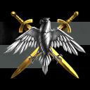 The Raven Warriors