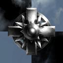 Dark Star Confederation