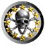 Underworld Protection Agency
