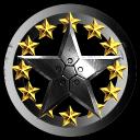Lone Star Heavy Industries