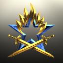 Firebane's Elite