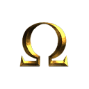 Omegaton Industries