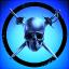 Evil Aliens Tribunal 1