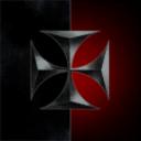 Black-Horizon