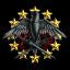 Silverwing Federation