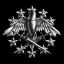 yegreS Corp