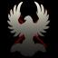 Thorcrest's Hammershedders