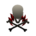 Decepticons Inc