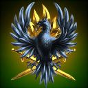 Blue Phoenix Corp