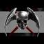 Krull Dominion