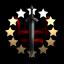 Crimson Sovereign