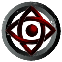 RedSun Corporation