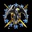 Caldari Naval Defence Force