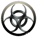 BioHaZarD-Zone