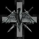 House of Thoren