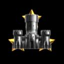 Imperial Mechanics