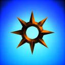 Dark Nebula Travel Company