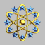 Moonshine Laboratories