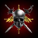 The Dead Ringers' Killer Instinct