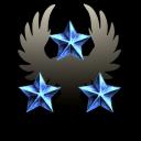 Envoy Corps