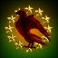 Siberian Eagle