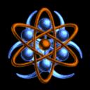 Scientific Nano Technologies Institute