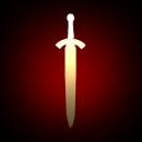 Legions Of Honour