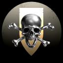 Forgotten Syndicate
