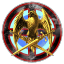 Mercenary Legion