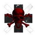 Rat-Mish Corp