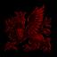 Welsh Commanders