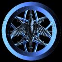 Clan Mythos